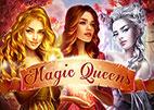 magic-queens