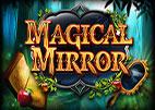 magicalmirror