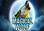 magicalwolf