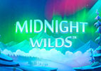 midnight-wilds