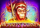 monkeysjourney