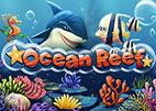 ocean-reef