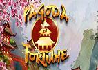 pagoda-fortune