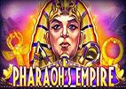 pharaohsempire