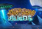 pharaons-aliens