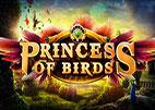 princessofbirds