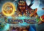 ramses-rising