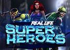 real-life-superheroes