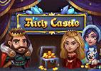 rich-castle