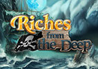 riches-from-the-deep