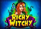 richywitchy