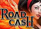 road-cash