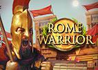 rome-warrior