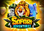 safari-adventures