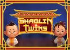 shalolin twins