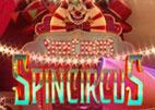 spincircus