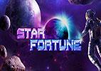 star-fortune