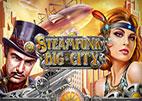 steampunk-big-city