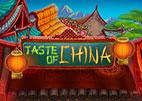 taste-of-china