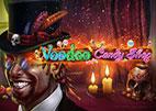 voodoo-candy-shop
