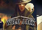 wild-jack