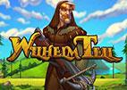 wilhelm-tell