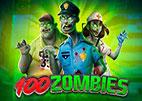 100-zombies