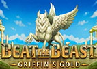beat-the-beast-griffins-gold