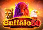 buffalo-50