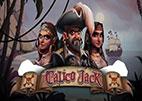 calico-jack