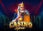 casino-spin