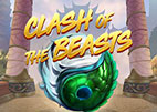 clash-of-the-beasts