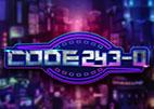 code-243