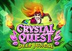 crystal-quest-deep-jungle