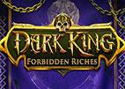 dark-king-forbidden-riches
