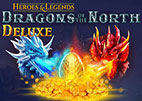 dragons-of-the-north-deluxe