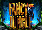 fancy-jungle