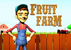 fruit-farm