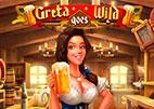 greta-goes-wild.jpg