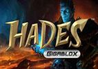 hades-gigablox