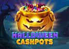 halloween-cash-pots