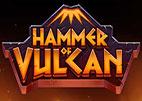 hammer-of-vulcan