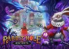 rabbit-hole-riches
