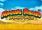 raging-rhino-rampage