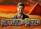 return-of-the-dead