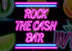 rock-the-cash-bar