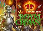 royal-crown-remastered