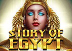 story-of-egypt