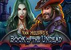 van-helsings-book-of-the-undead
