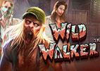 wild-walker